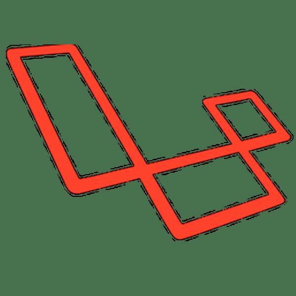 Desarrollo de páginas web con laravel