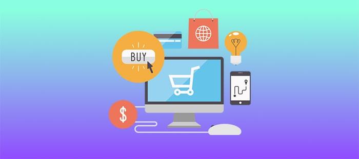 billiger Online-Shop