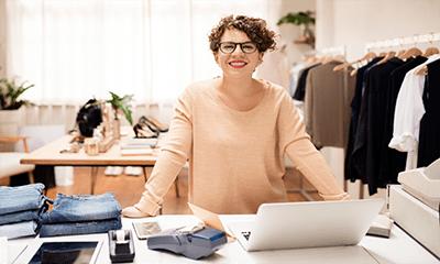 Ejemplos tiendas online ropa