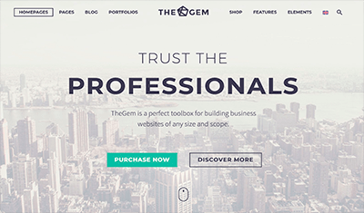 Diseños web para emprendedores