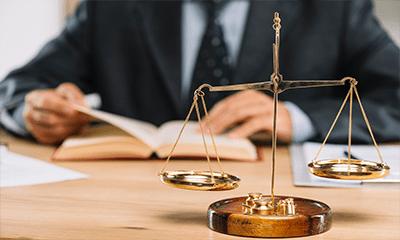 Ejemplos páginas web abogados