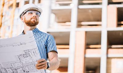 Ejemplos páginas web arquitectos