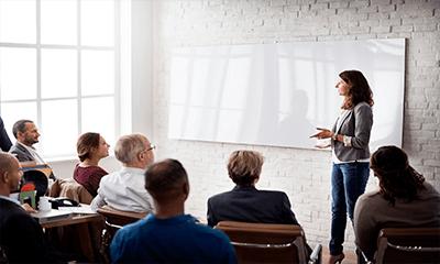 Ejemplos páginas web coaching