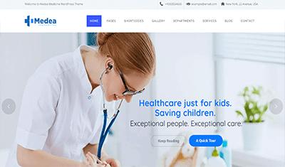 Página web endodoncia