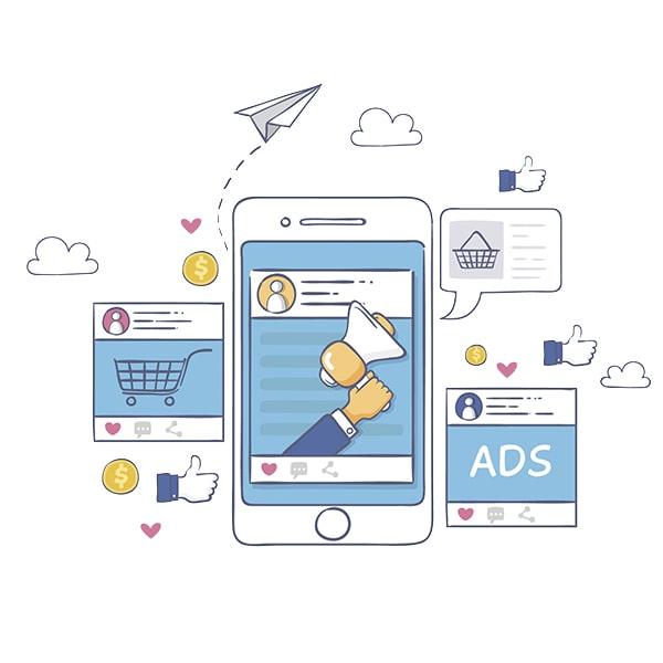 anuncios pago por click