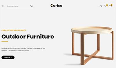 diseño tienda online arquitectos