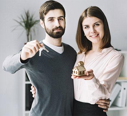 expertos web en inmobiliarias