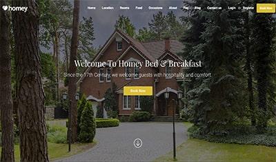 sites internet pour la location immobilière