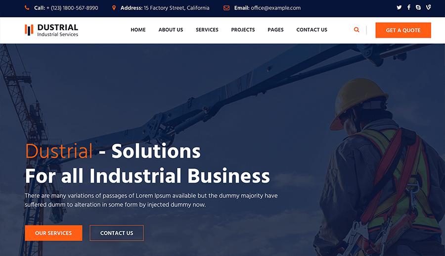 desarrollo web para ingeniería
