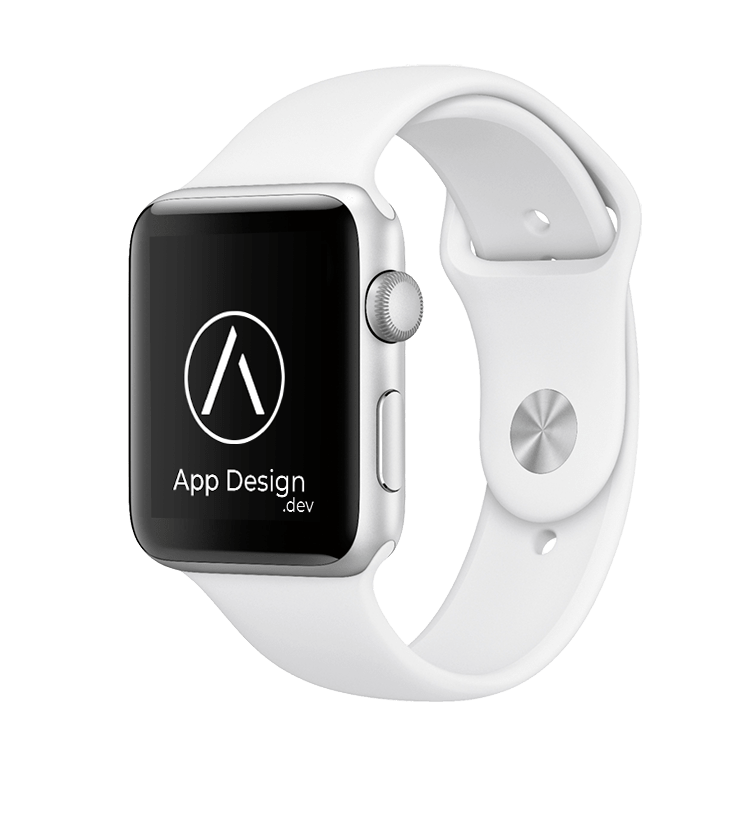 empresa desarrollo de app wearable