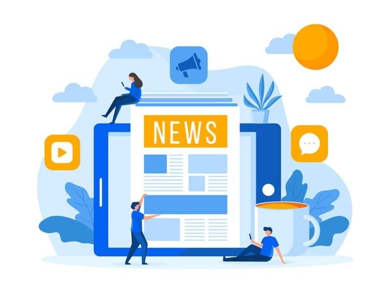 ad campaigns services