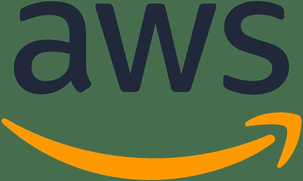 AWS cloud pour les entreprises