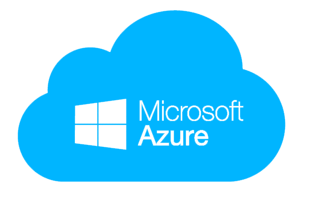 arquitectos en Microsoft Azure