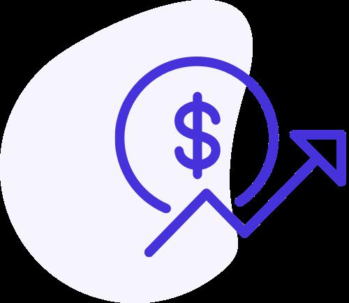 Zeit und Arbeitskosten