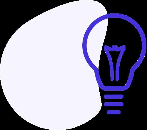 NDA für Ideen