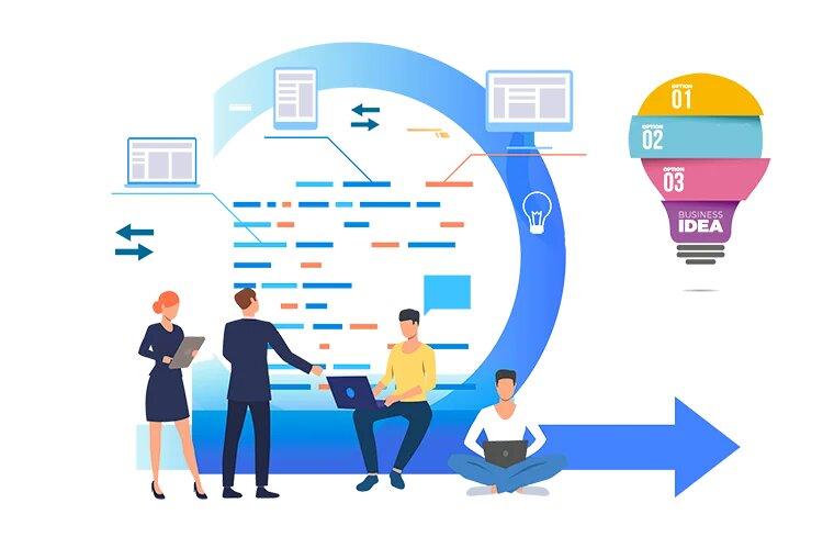Briefing web design