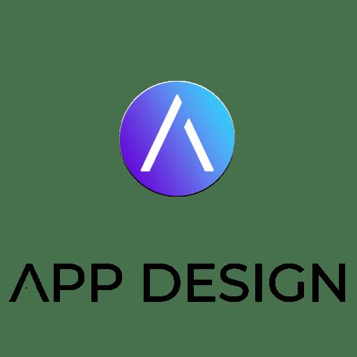 WEB DESIGN IN GRANADA