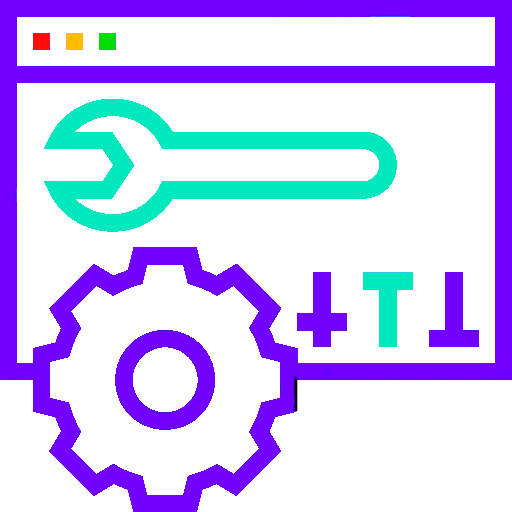 desarrollo plataformas