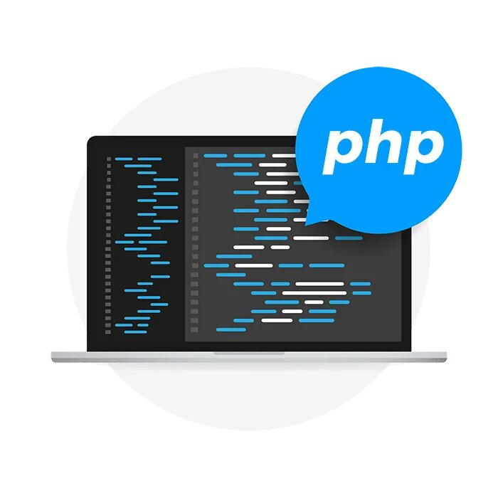 empresa desarrollo PHP