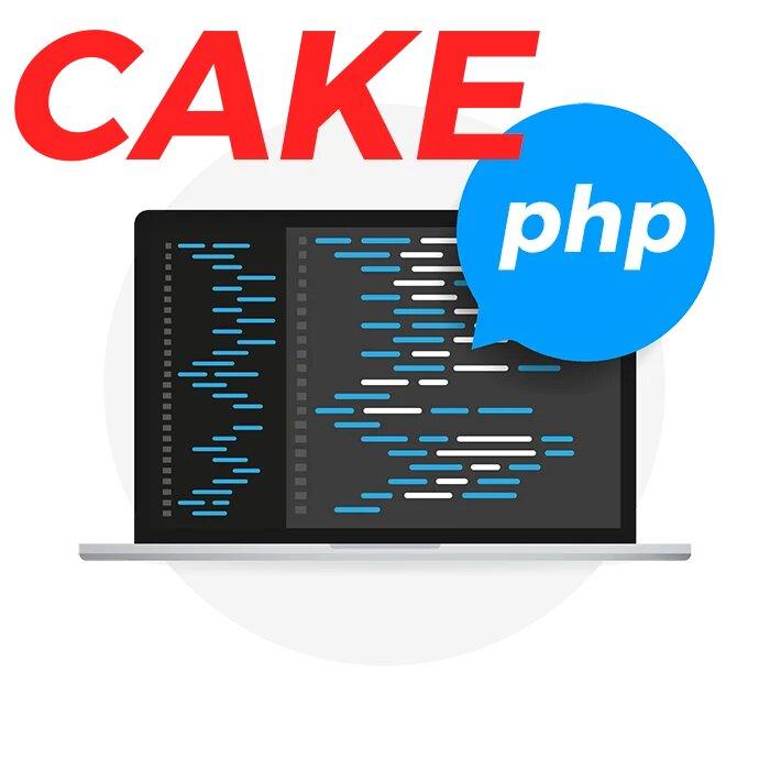 programmation cakephp