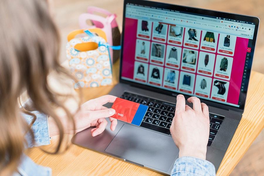 crear tienda online barata