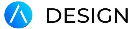 App Design logo
