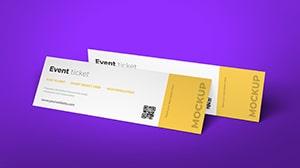 apps eventos