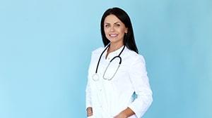 diseño web clínicas