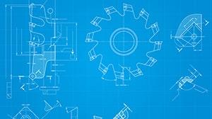 diseño web ingeniería