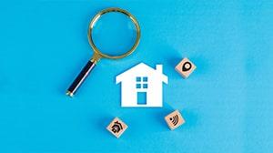 diseño web inmobiliarias